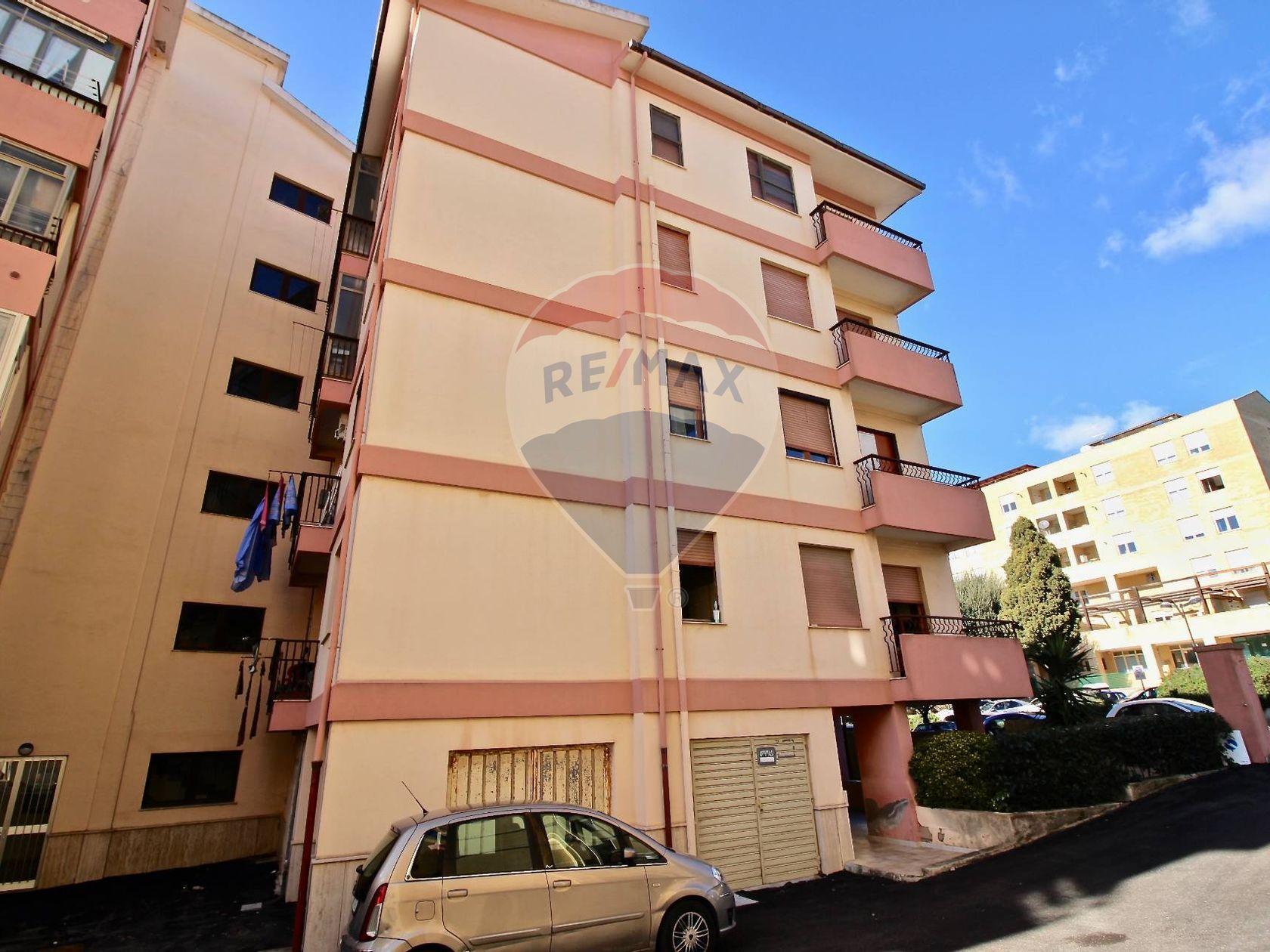 Appartamento Luna e Sole, Sassari, SS Vendita - Foto 14