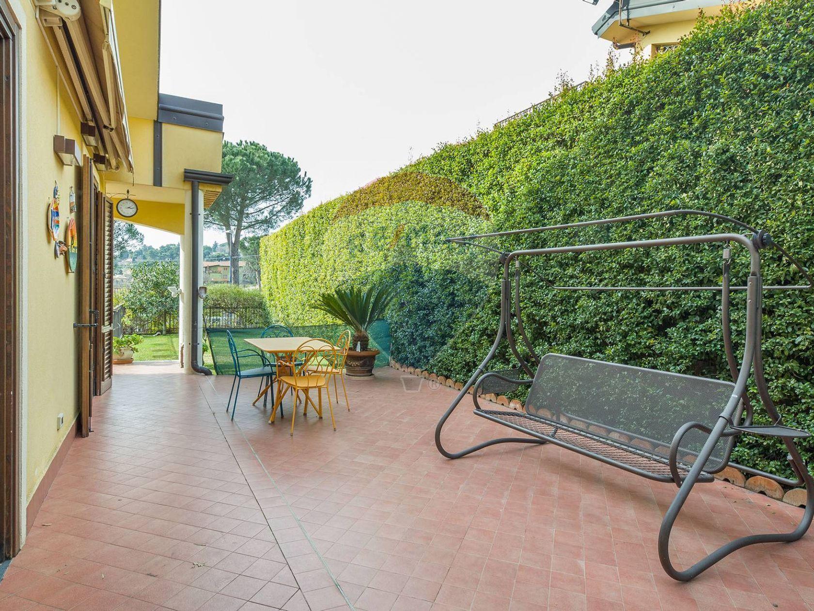 Villa singola Viagrande, CT Vendita - Foto 39