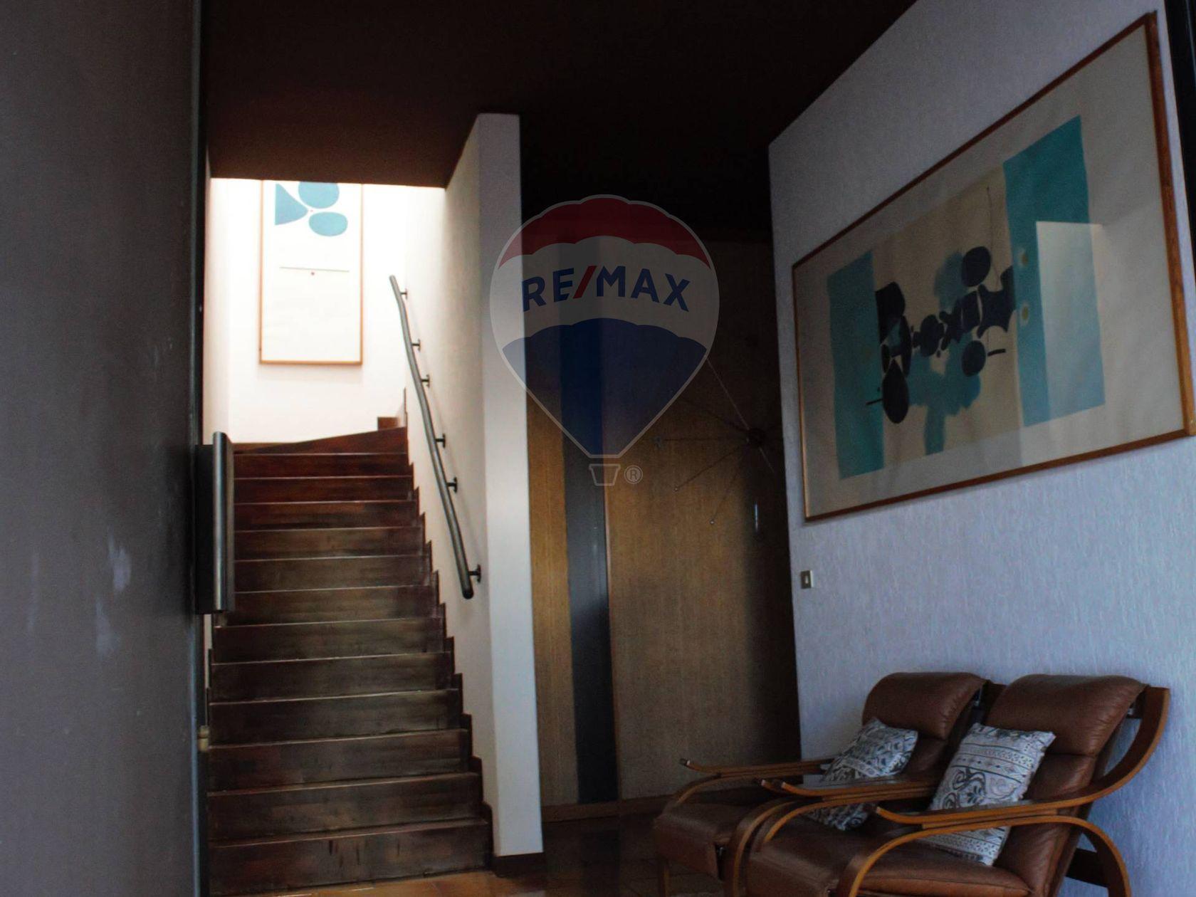 Villa a schiera S. Spirito, Bari, BA Vendita - Foto 10