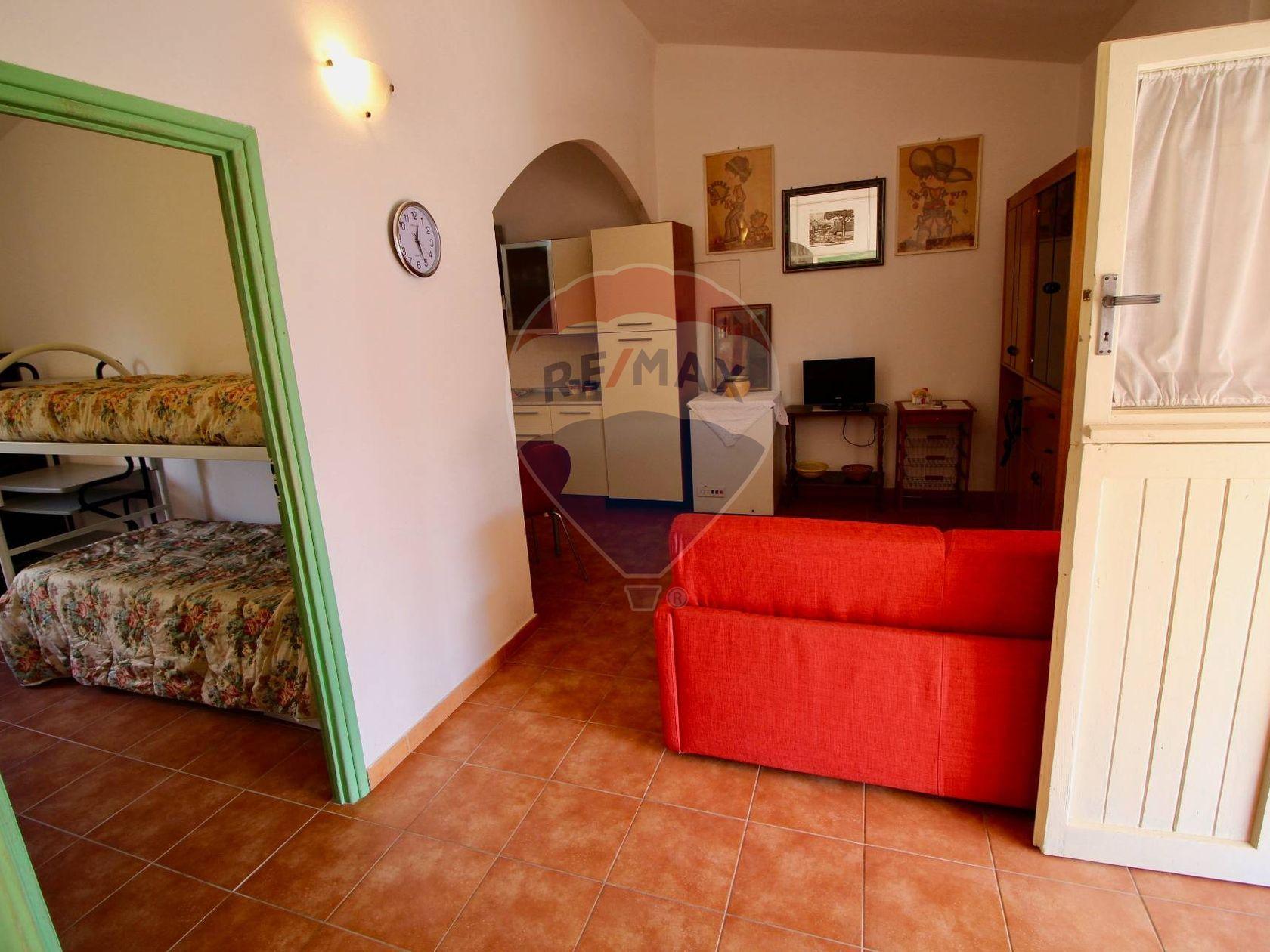 Casa Indipendente Sassari, Sassari, SS Vendita - Foto 8