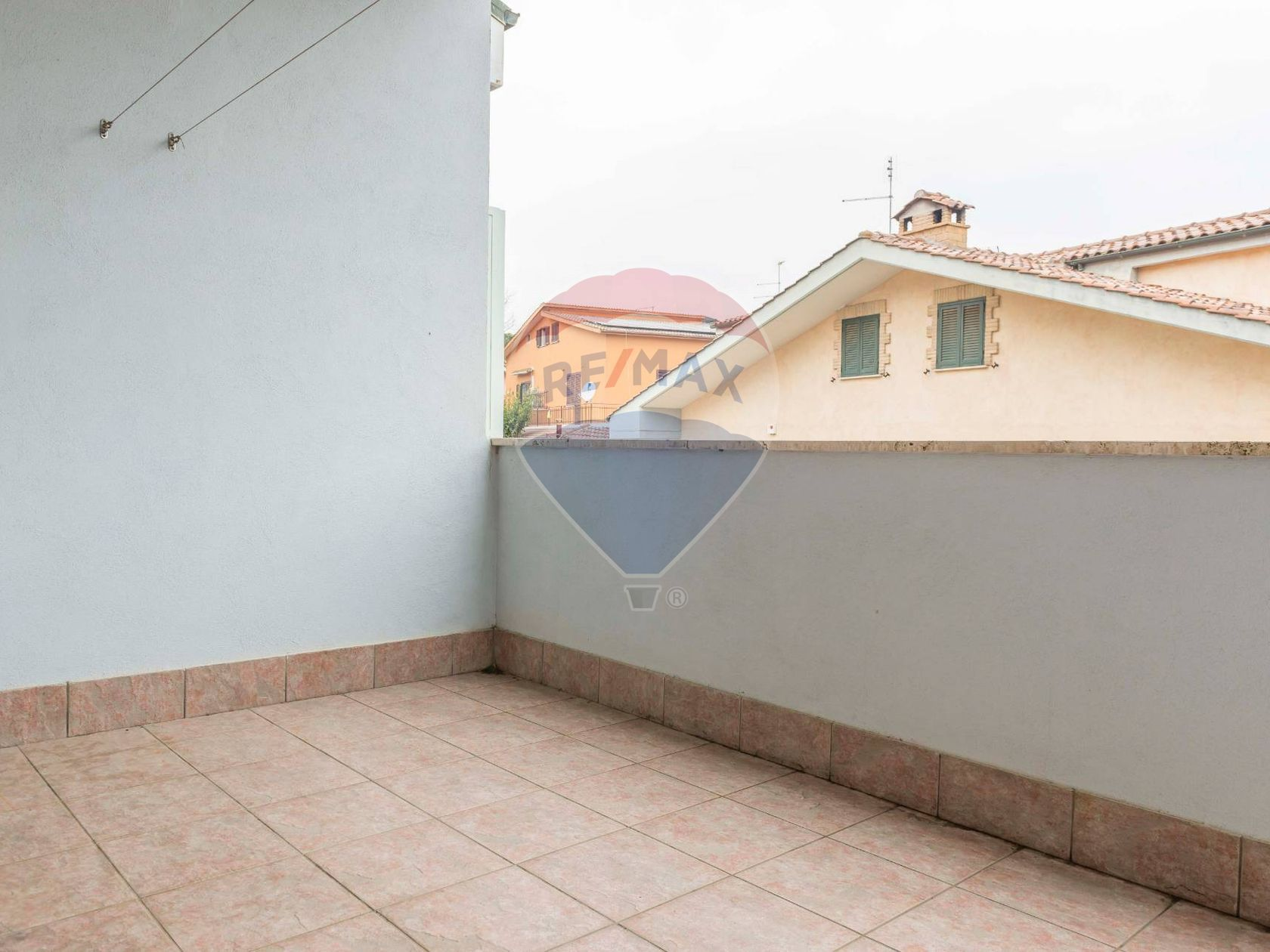 Villa o villino Marco Simone, Guidonia Montecelio, RM Vendita - Foto 28