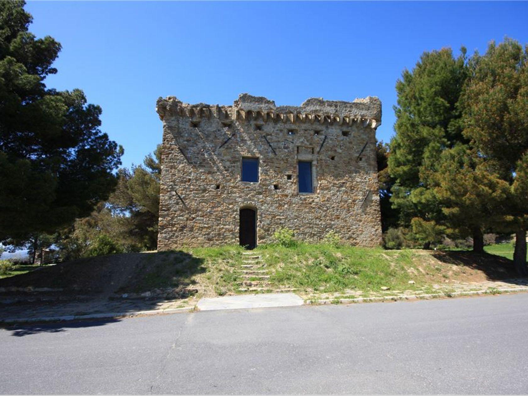 Villa singola Cipressa, IM Vendita - Foto 51