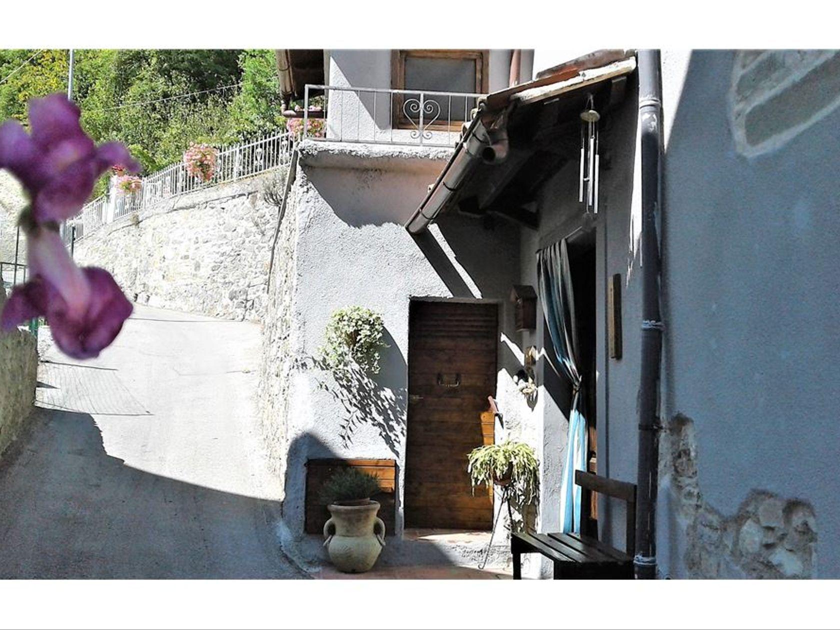 Casa Indipendente Piazza al Serchio, LU Vendita - Foto 2