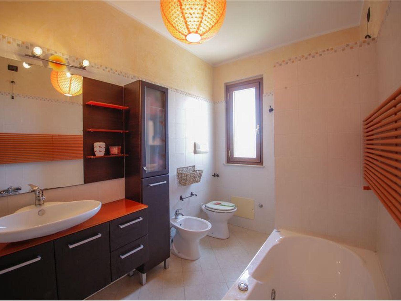 Appartamento Ortona, CH Vendita - Foto 16