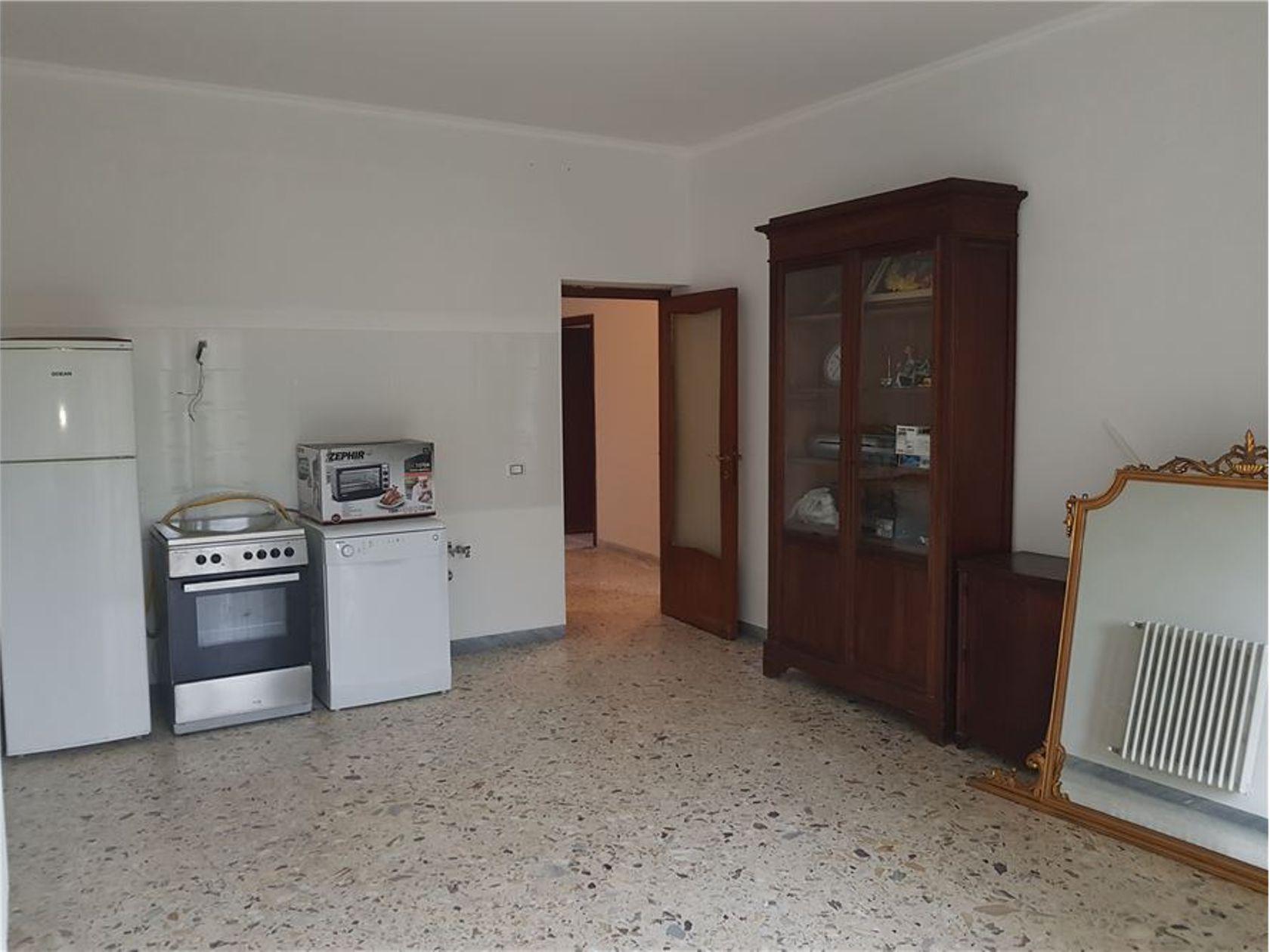 Appartamento Rocca di Papa, RM Affitto - Foto 17