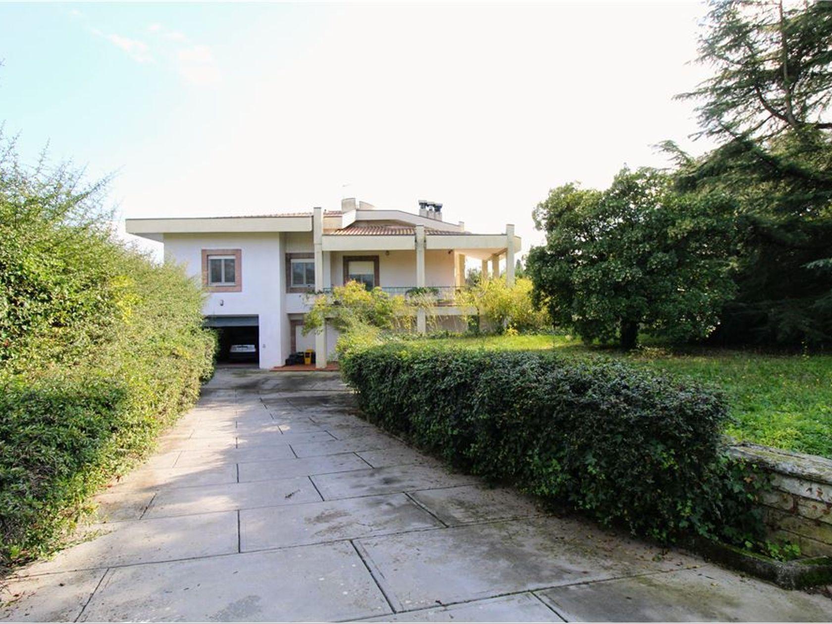 Villa singola Anagni, FR Vendita - Foto 40