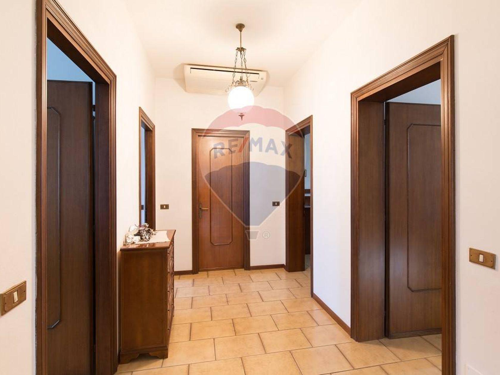 Casa Indipendente Ronco all'Adige, VR Vendita - Foto 16