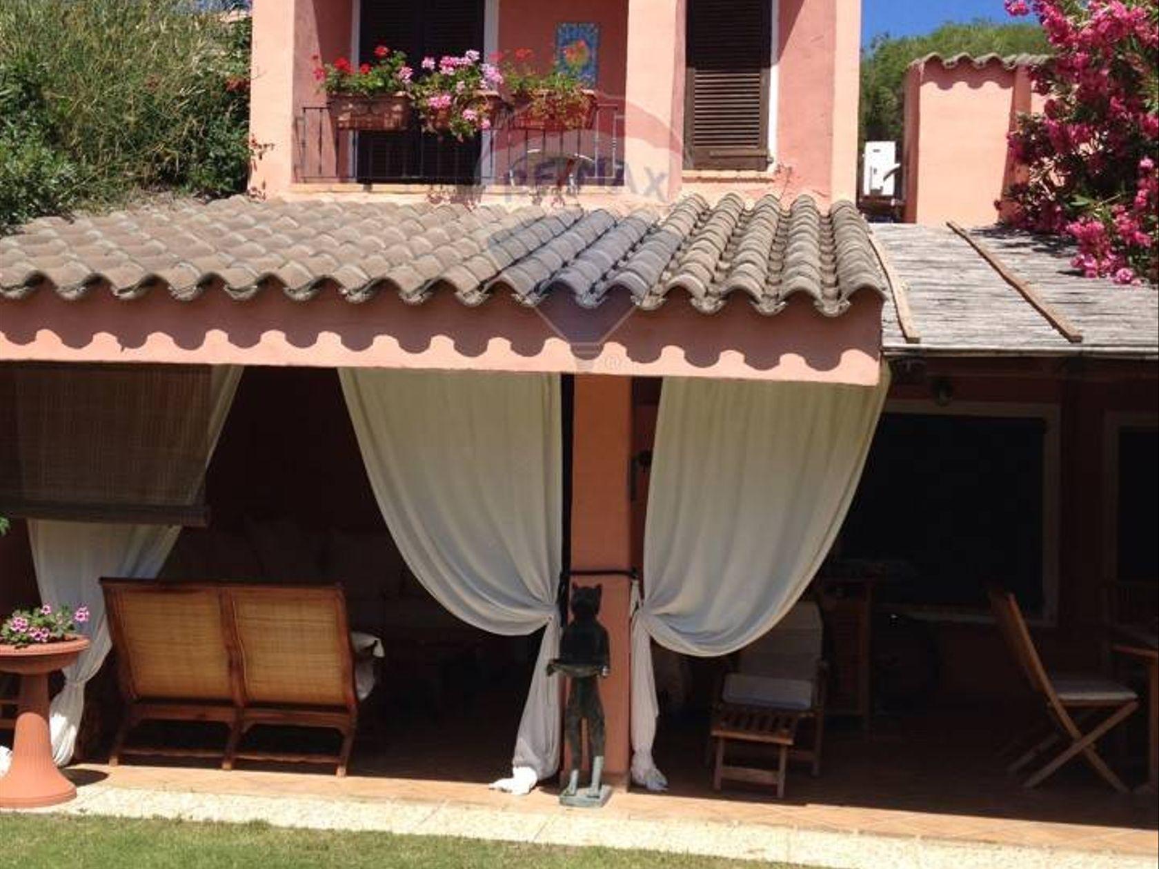 Villa a schiera Villasimius, CA Vendita - Foto 9