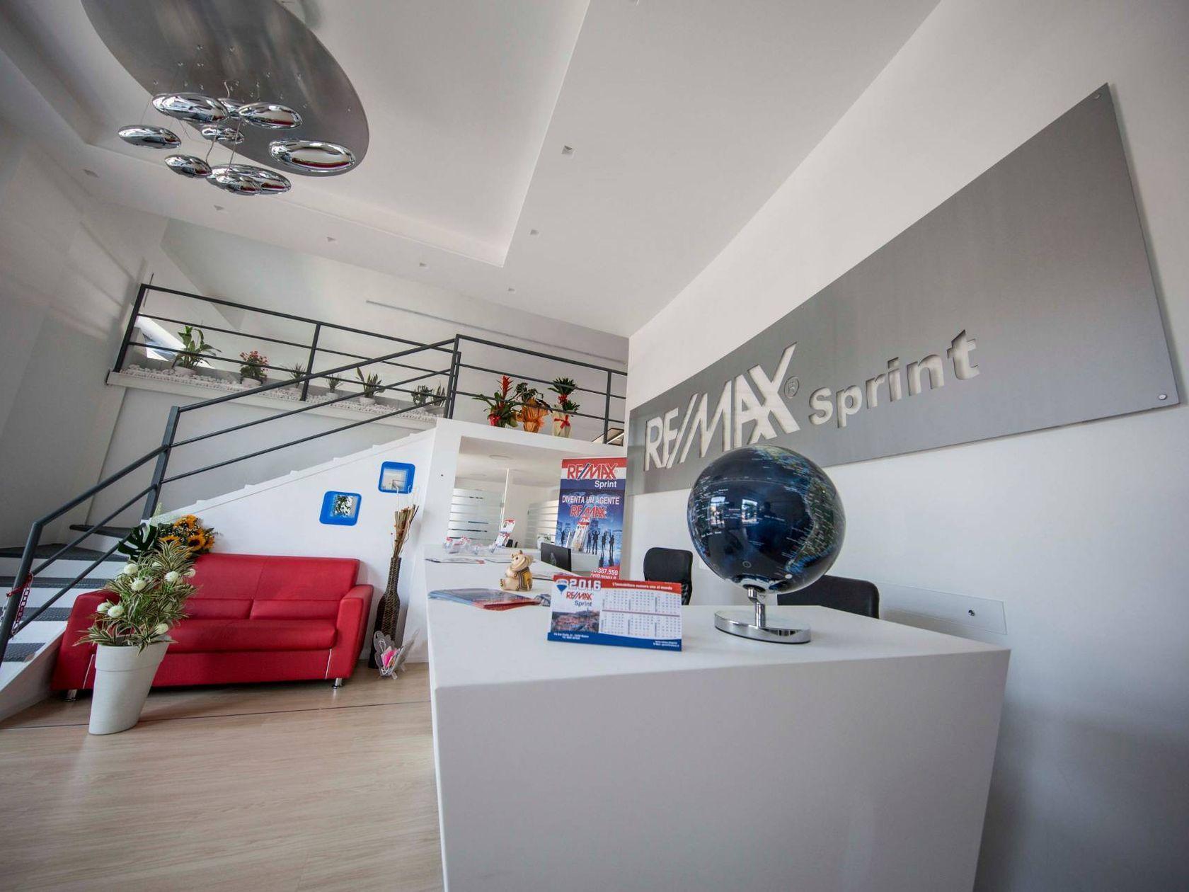 RE/MAX Sprint Matera - Foto 4