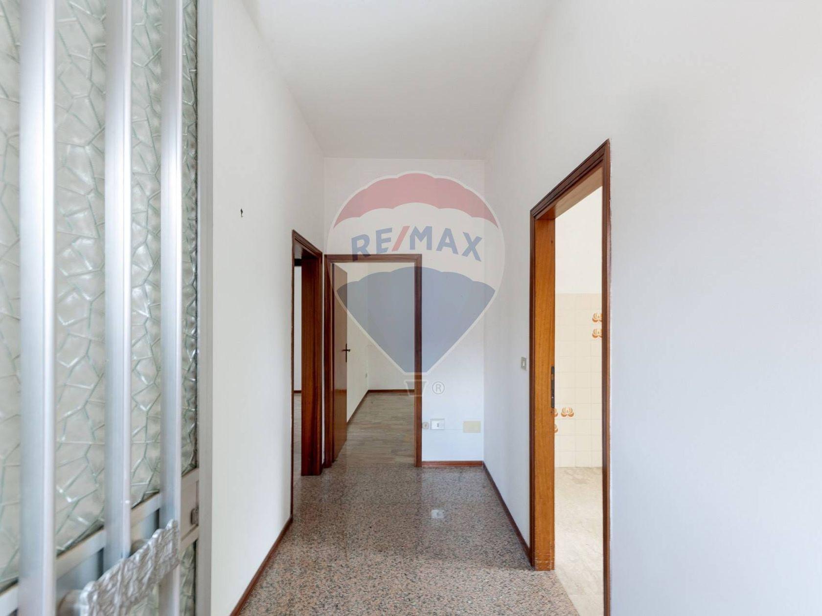 Casa Semindipendente Osteria Grande, Castel San Pietro Terme, BO Vendita - Foto 28