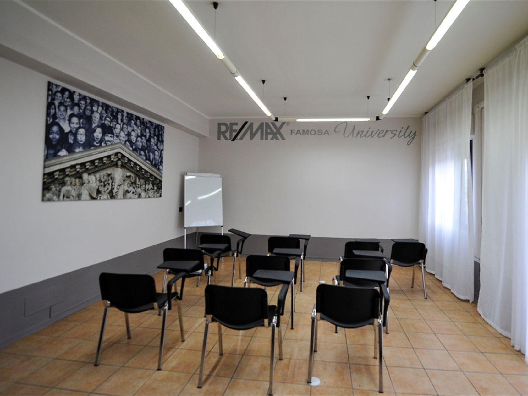 RE/MAX Famosa Perugia - Foto 4