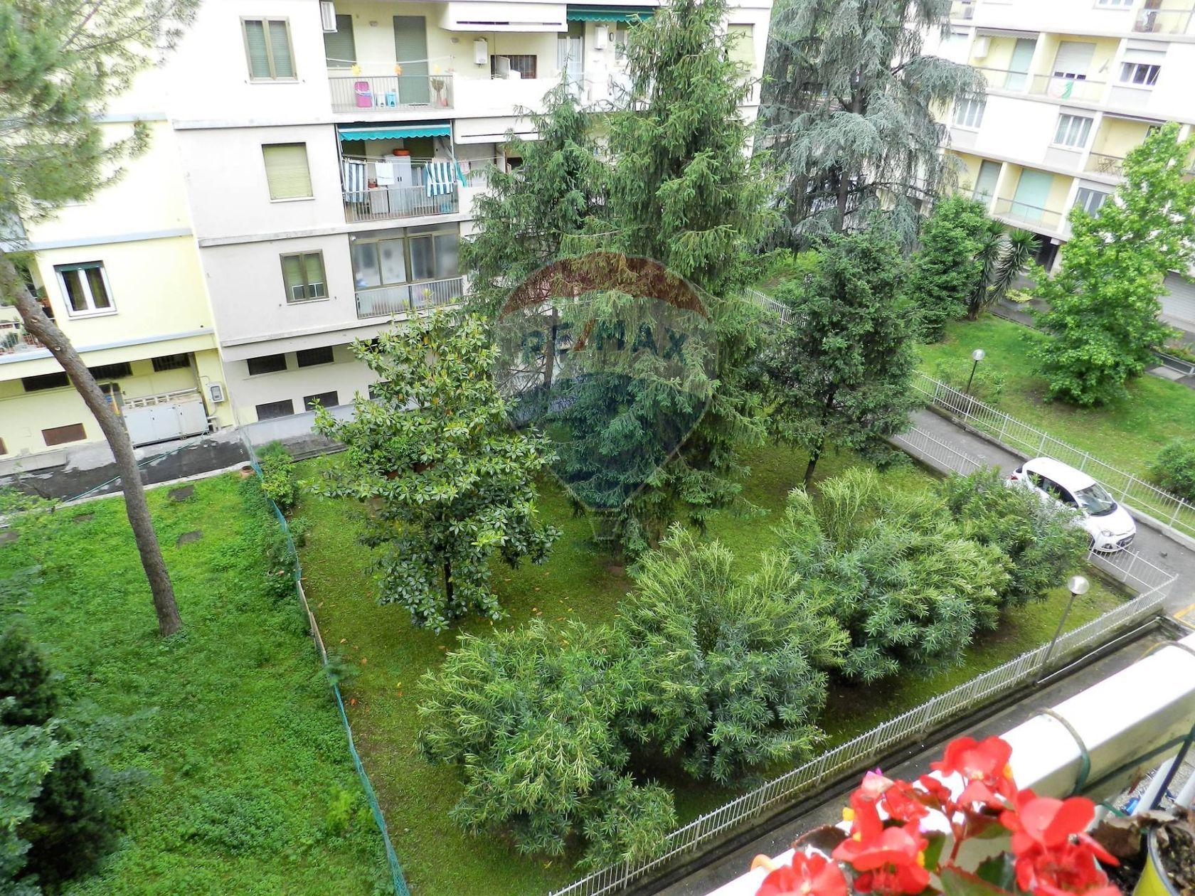 Appartamento Firenze - Porta A Prato San Jacopino Fortezza, Firenze, FI Vendita - Foto 20