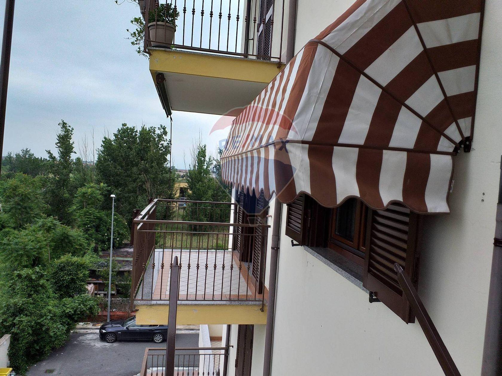 Appartamento Zona stazione, Aversa, CE Vendita - Foto 31