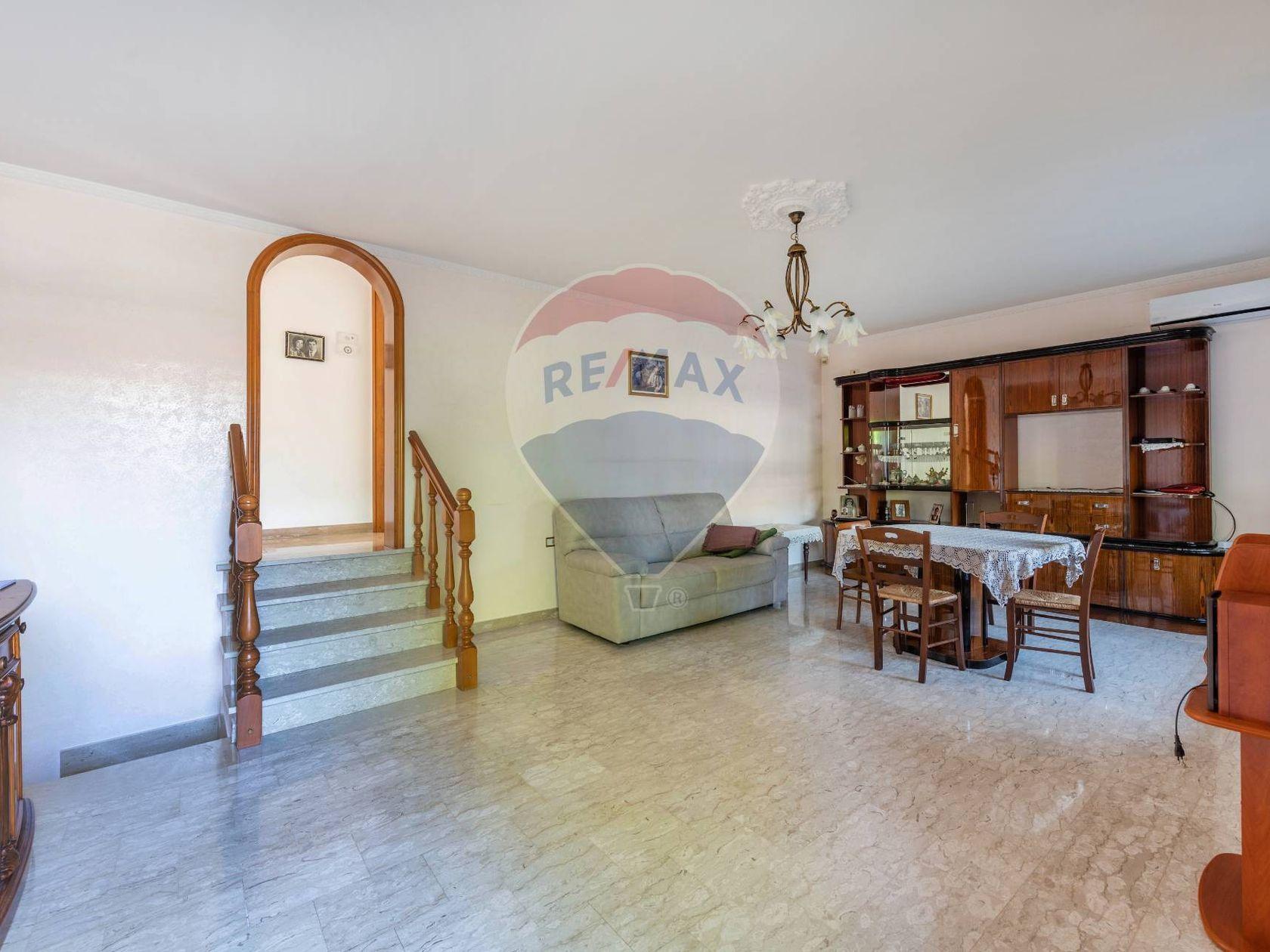 Villa singola Valenzano, BA Vendita - Foto 4
