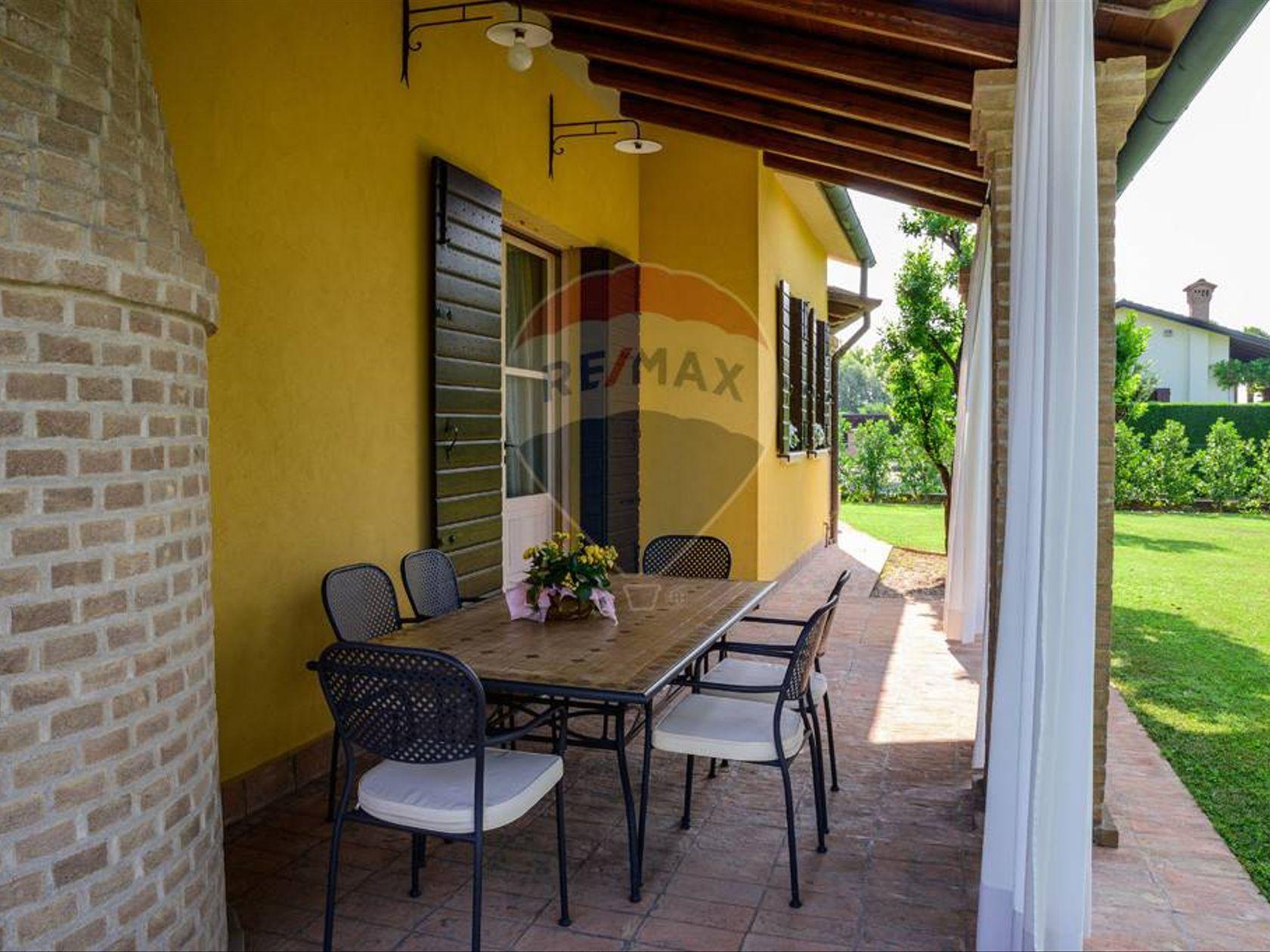 Villa singola Legnaro, PD Vendita - Foto 6