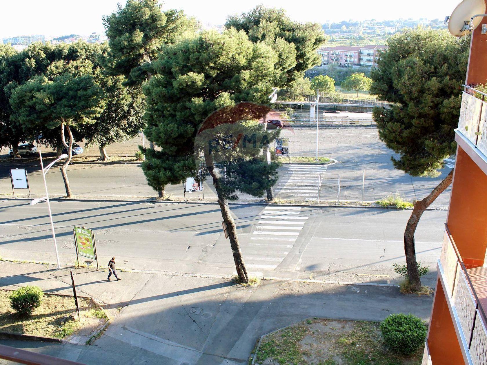Appartamento Catania-san Leone,palermo,nesima,palestro, Catania, CT Vendita - Foto 25