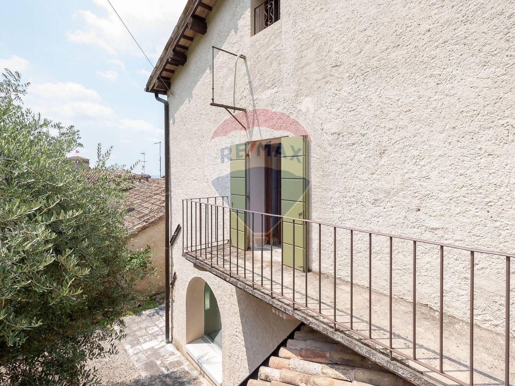 Casa Indipendente Asolo, TV Vendita - Foto 11