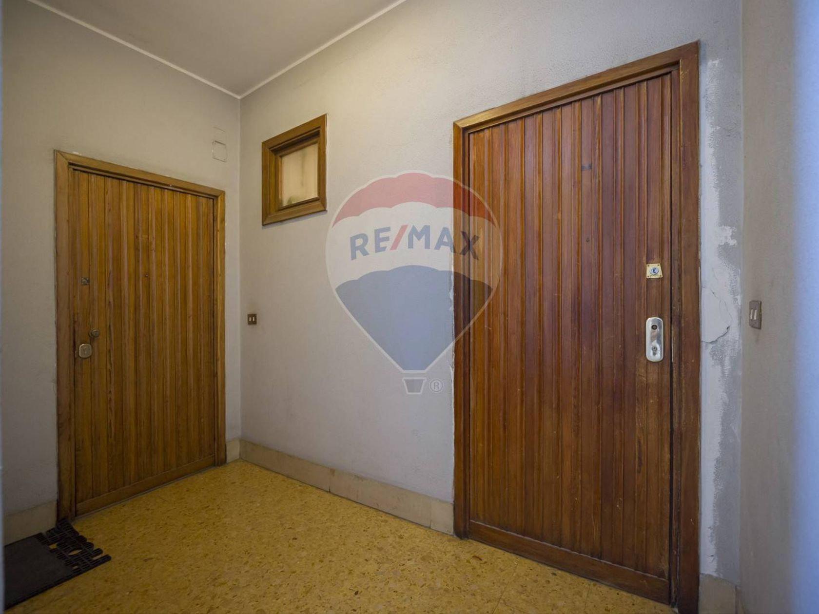 Appartamento Porta Nuova, Pescara, PE Vendita - Foto 21