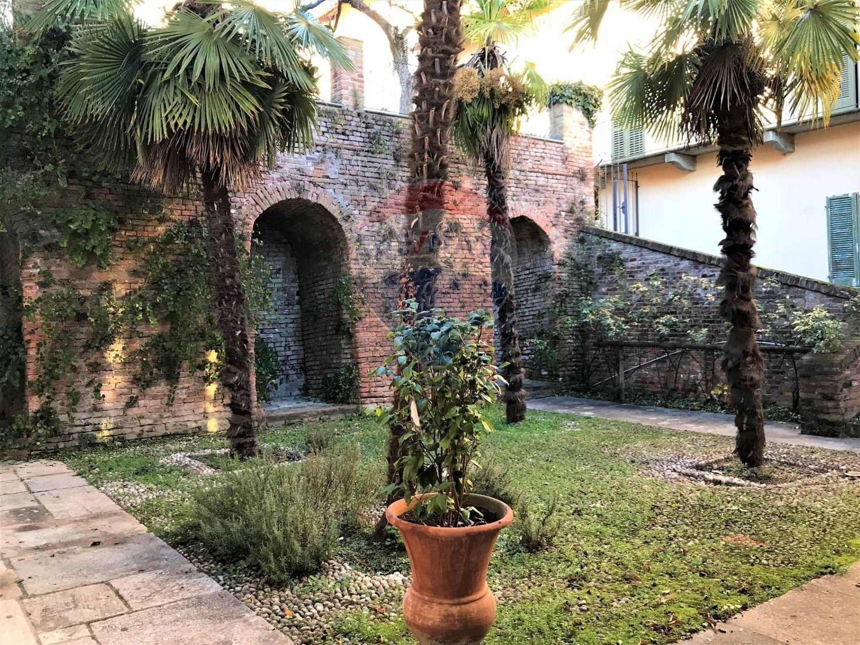 Appartamento Avuglione, Marentino, TO Vendita - Foto 32
