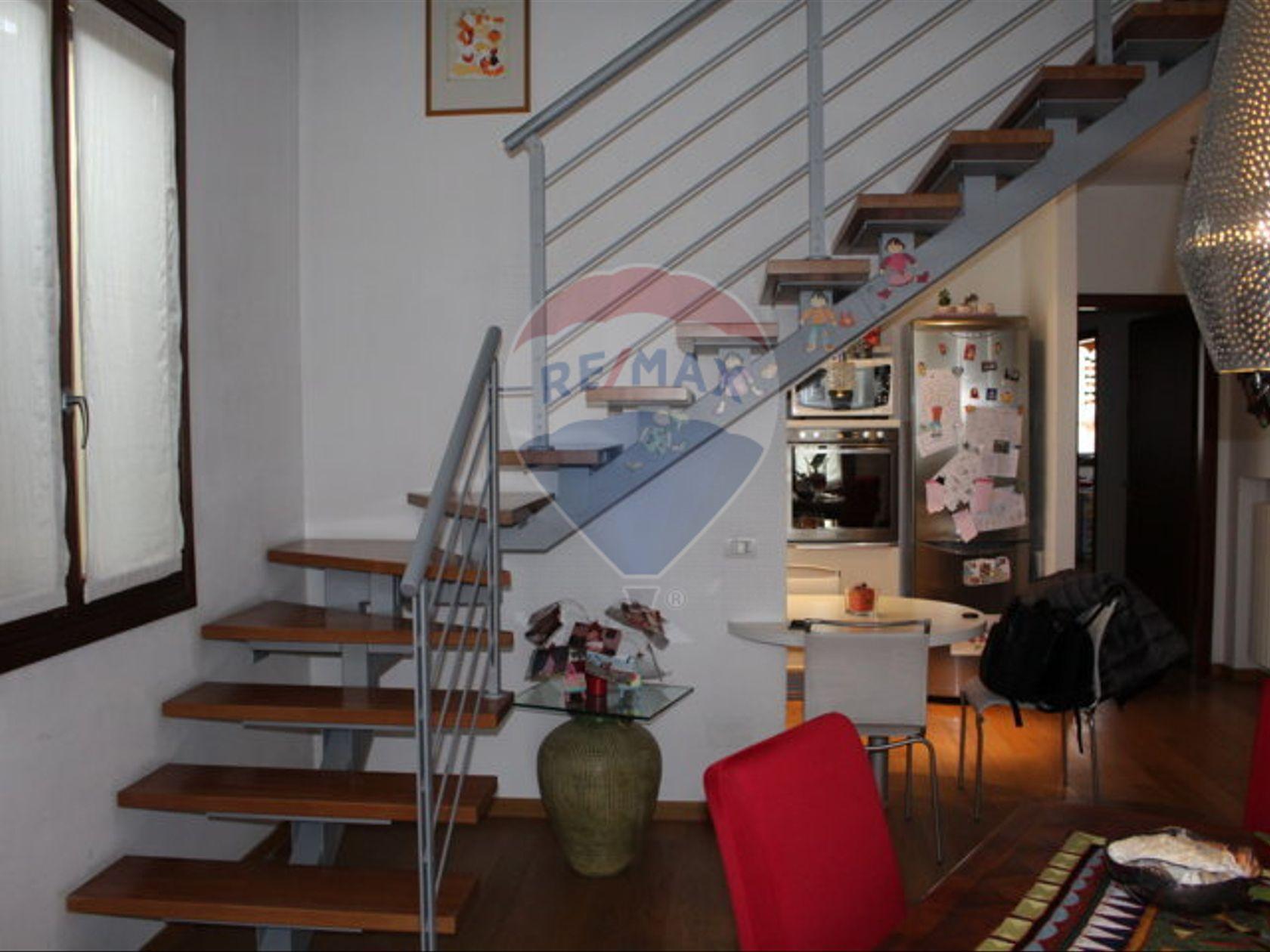 Appartamento Castelfranco Emilia, MO Vendita - Foto 4