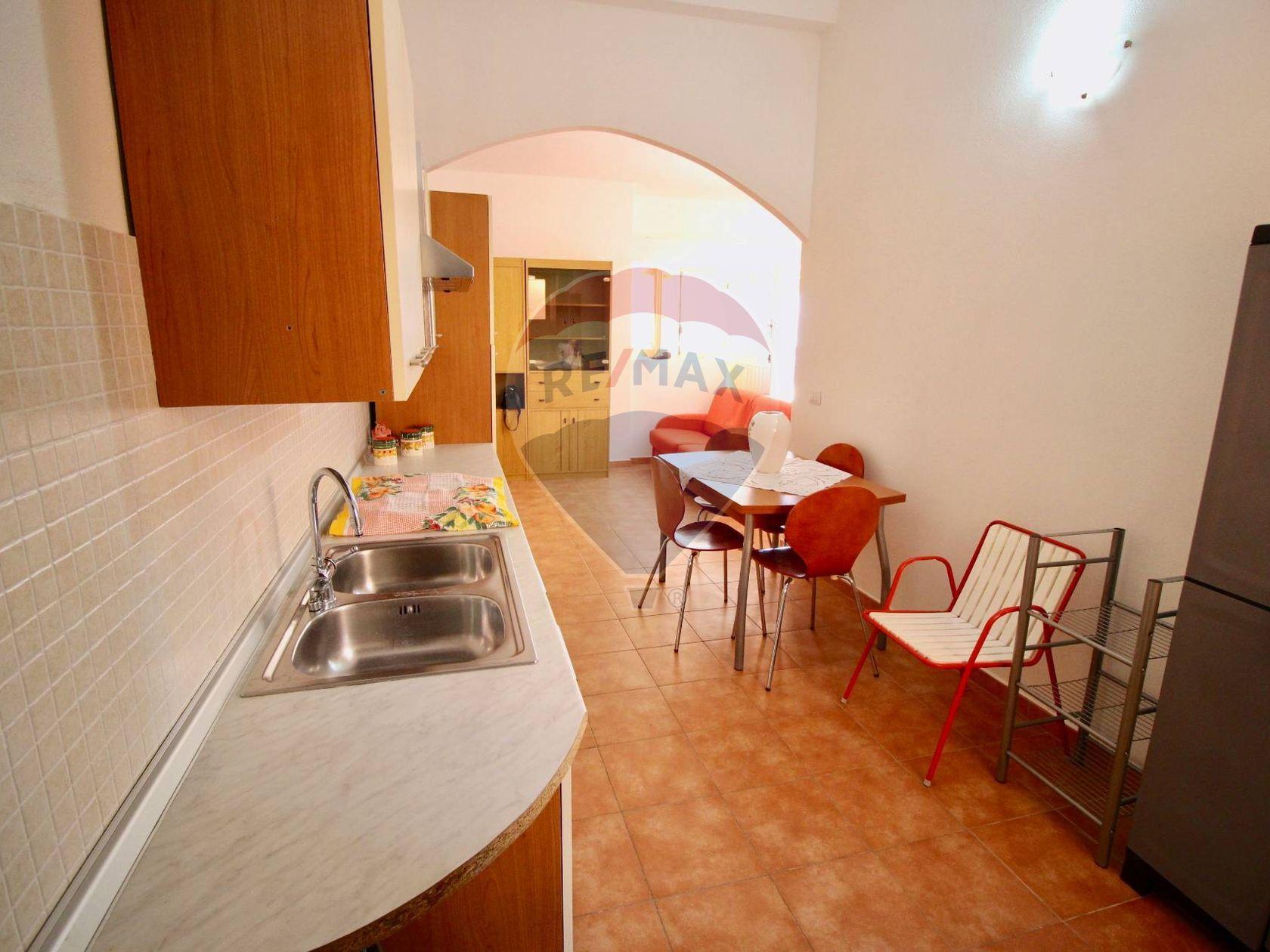 Casa Indipendente Sassari, Sassari, SS Vendita - Foto 10