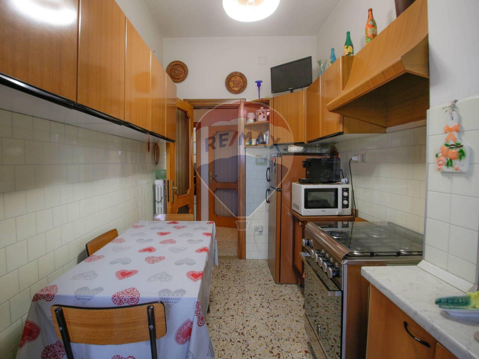 Appartamento Stazione, Chieti, CH Vendita - Foto 10