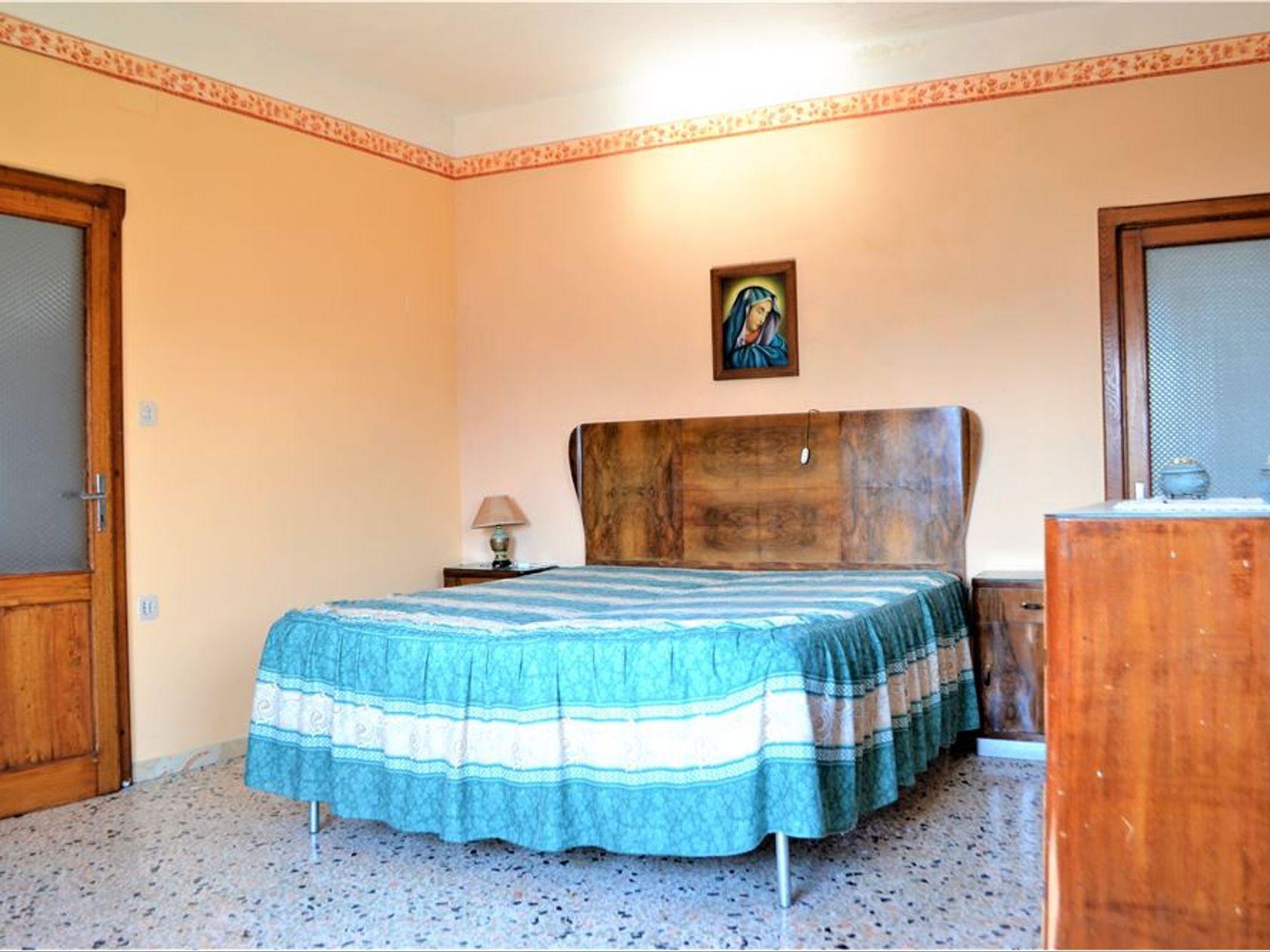 Casa Indipendente Coreglia Antelminelli, LU Vendita - Foto 14