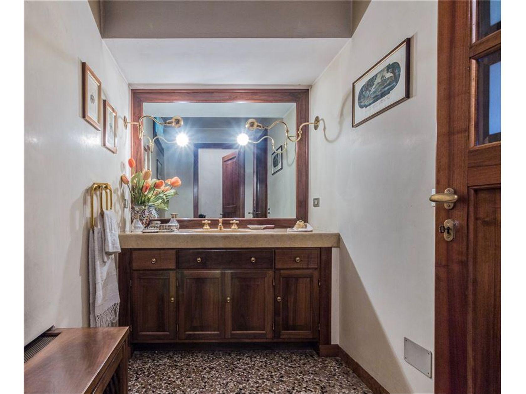 Casa Indipendente Valdonega, Verona, VR Vendita - Foto 38