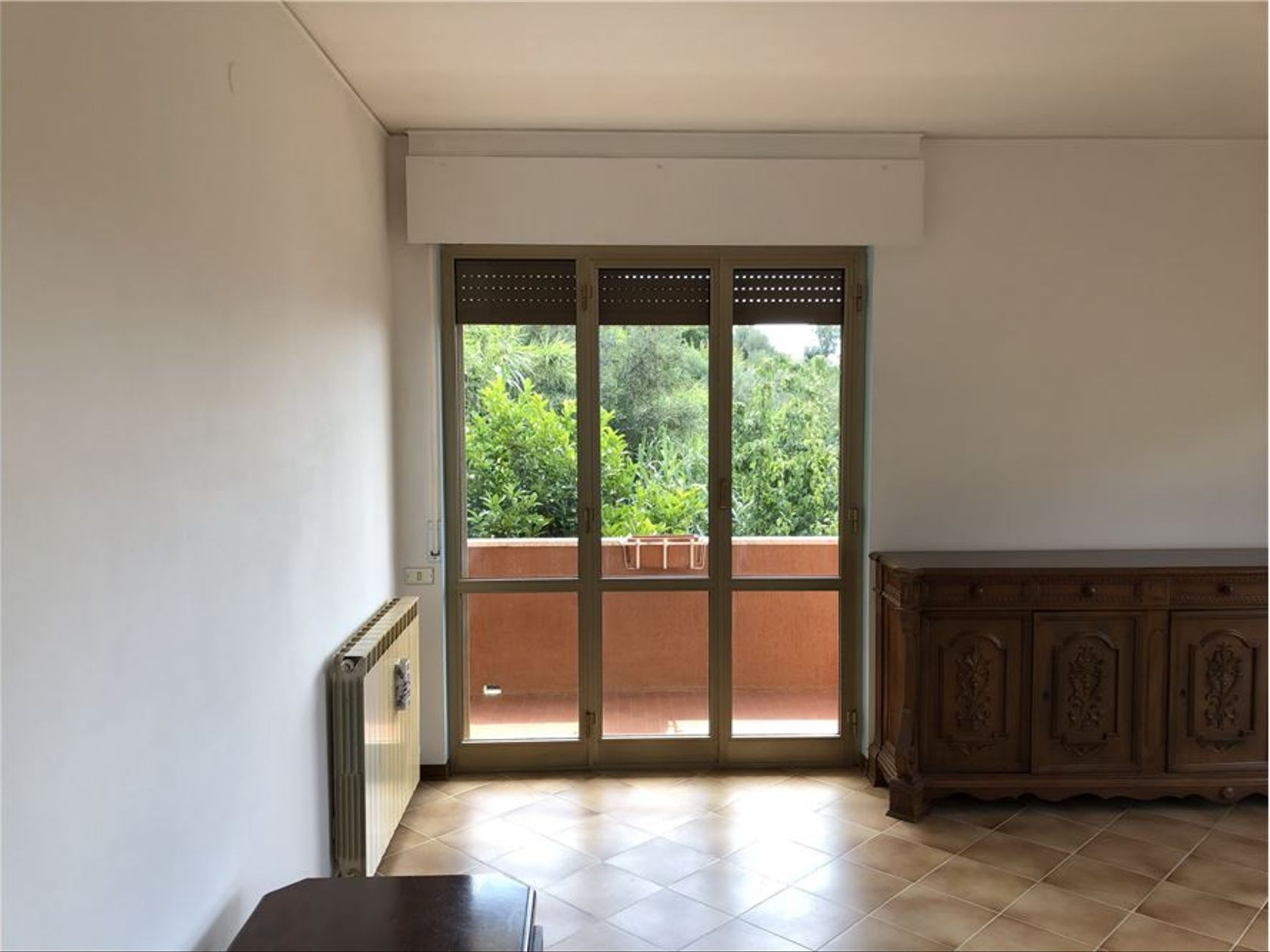 Appartamento Albissola Marina, SV Vendita - Foto 14