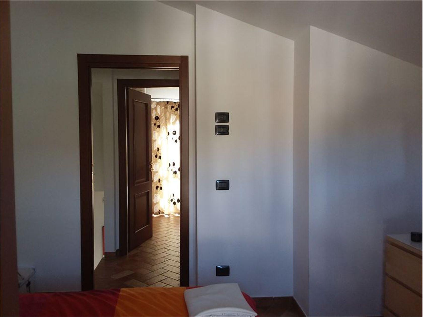 Casa Indipendente Alfedena, AQ Vendita - Foto 16