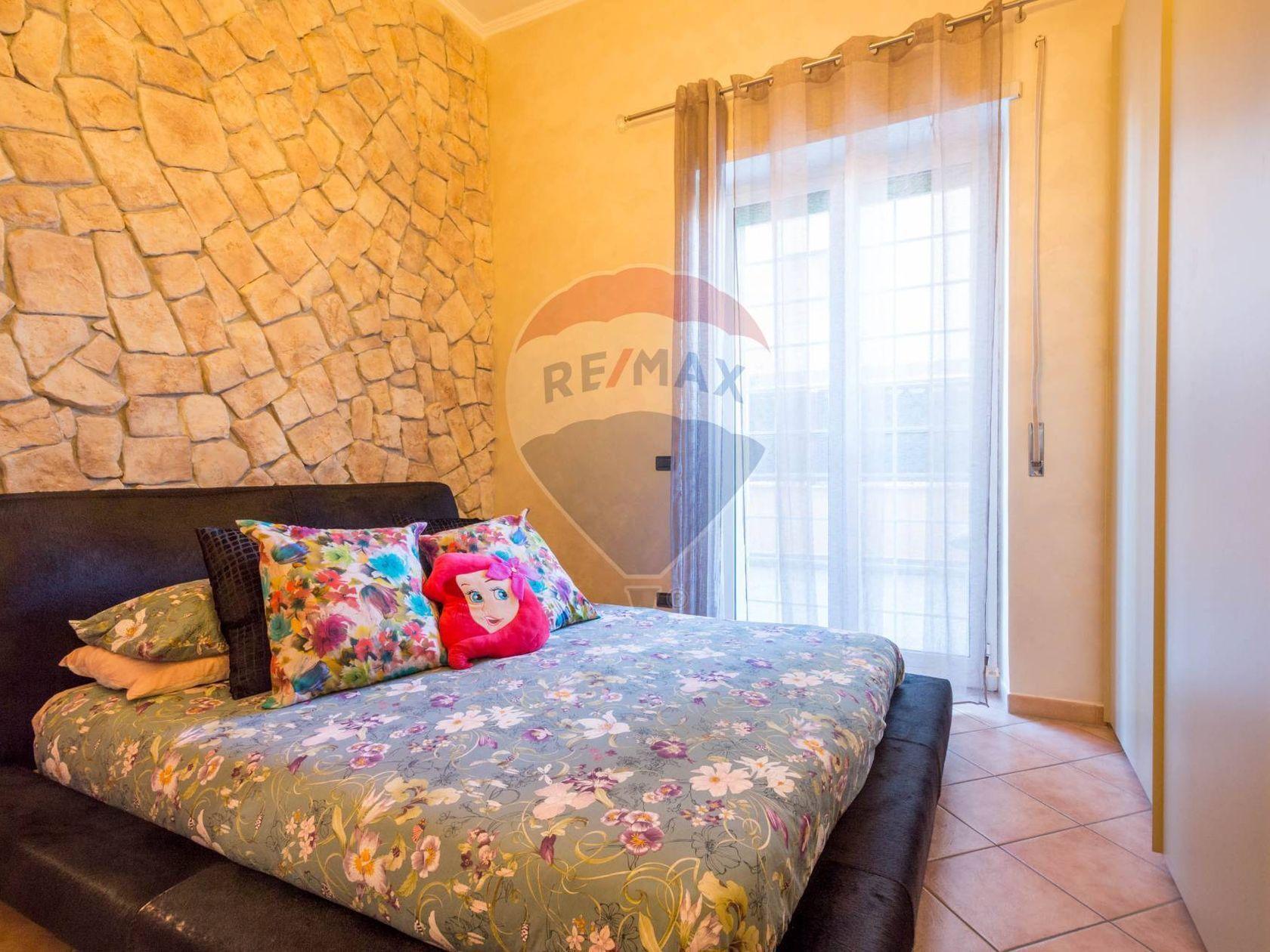 Appartamento Colle Salario, Roma, RM Vendita - Foto 5