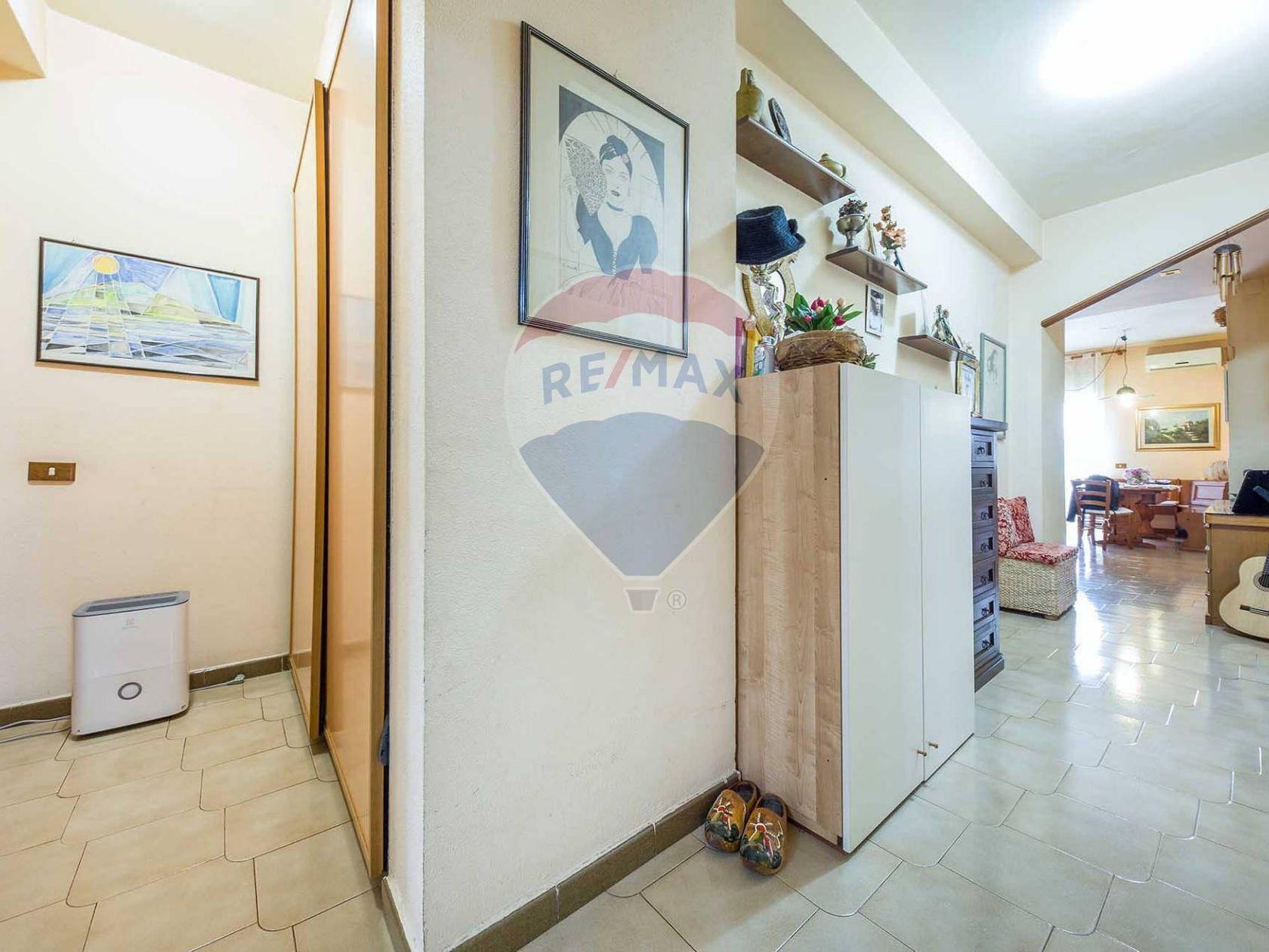 Villa singola Mascalucia, CT Vendita - Foto 30