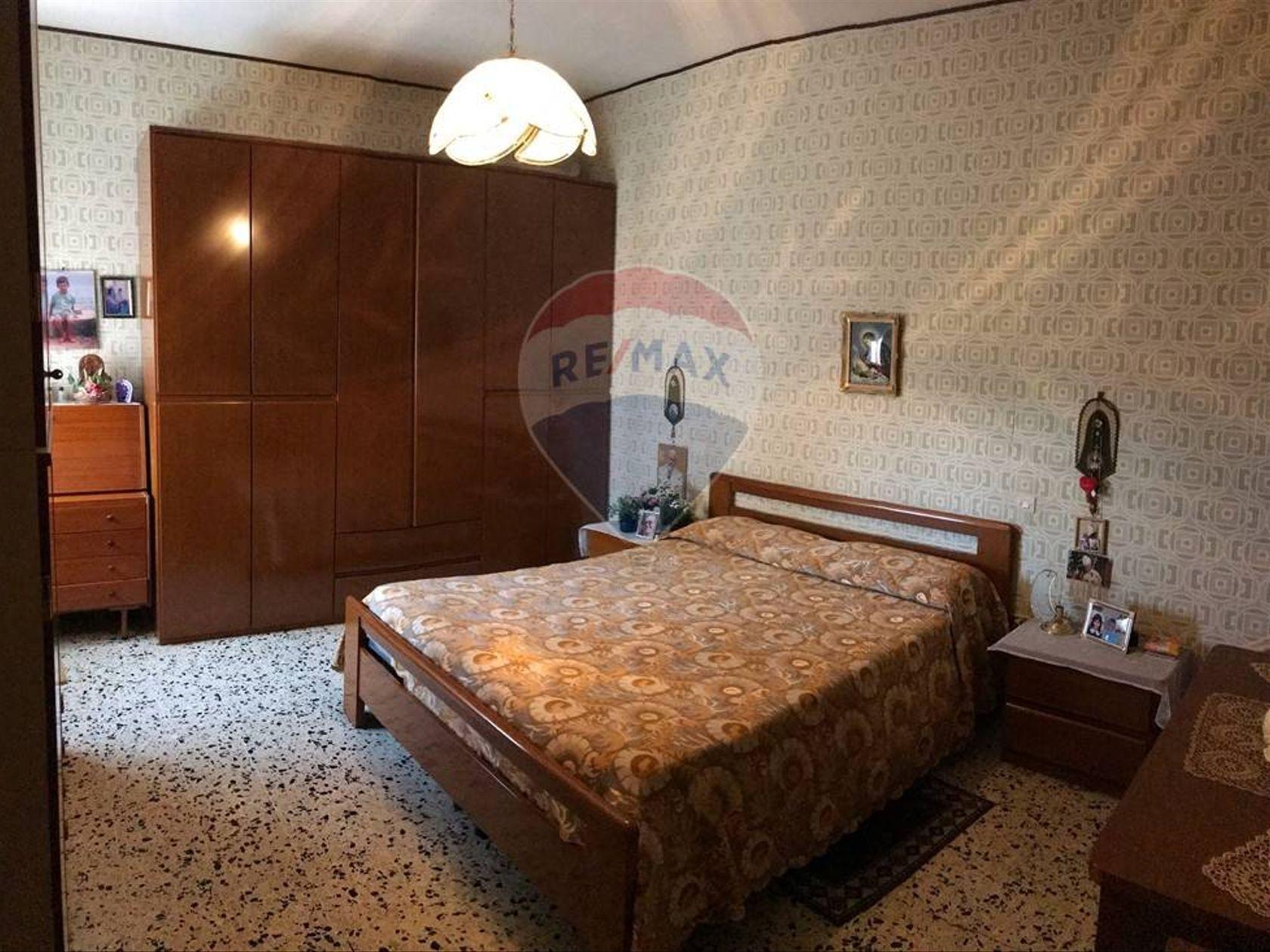 Appartamento Quartiere del Sole, Cagliari, CA Vendita - Foto 10