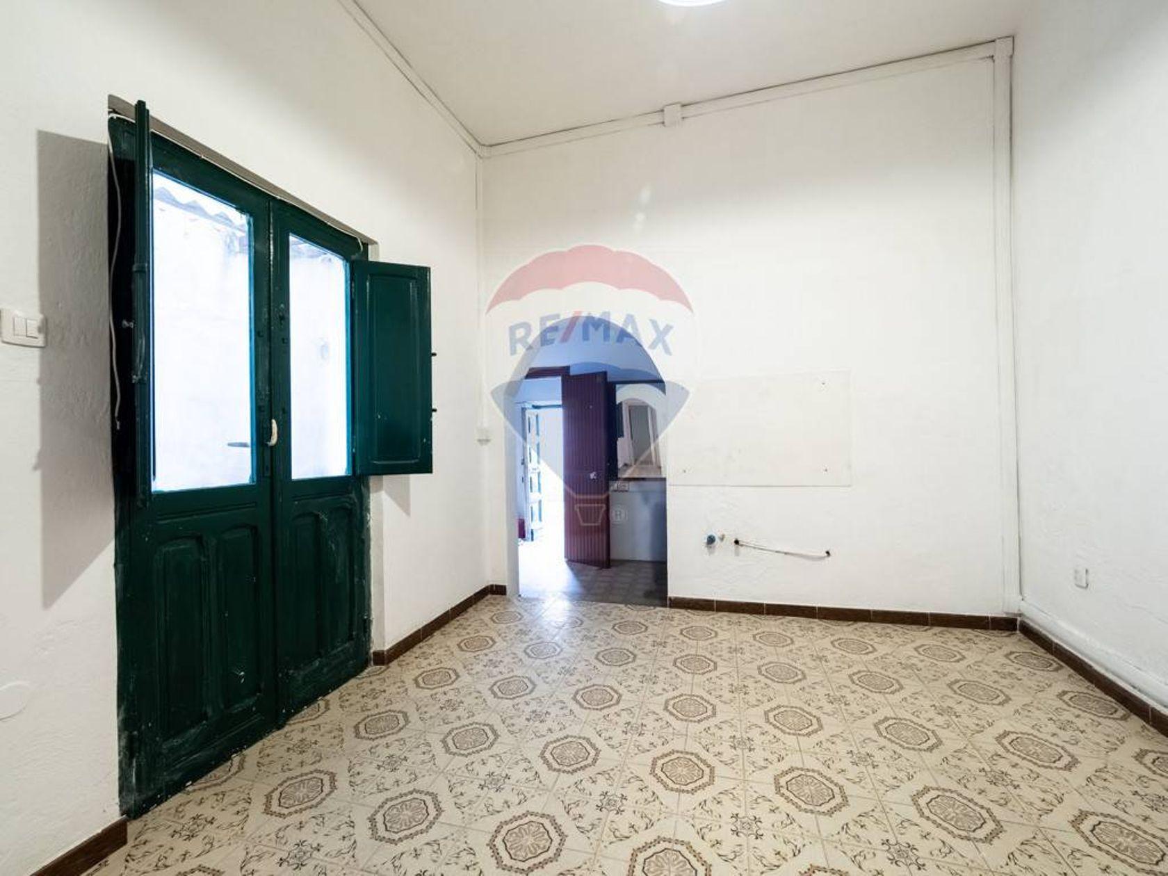Casa Indipendente Selargius, CA Vendita - Foto 12