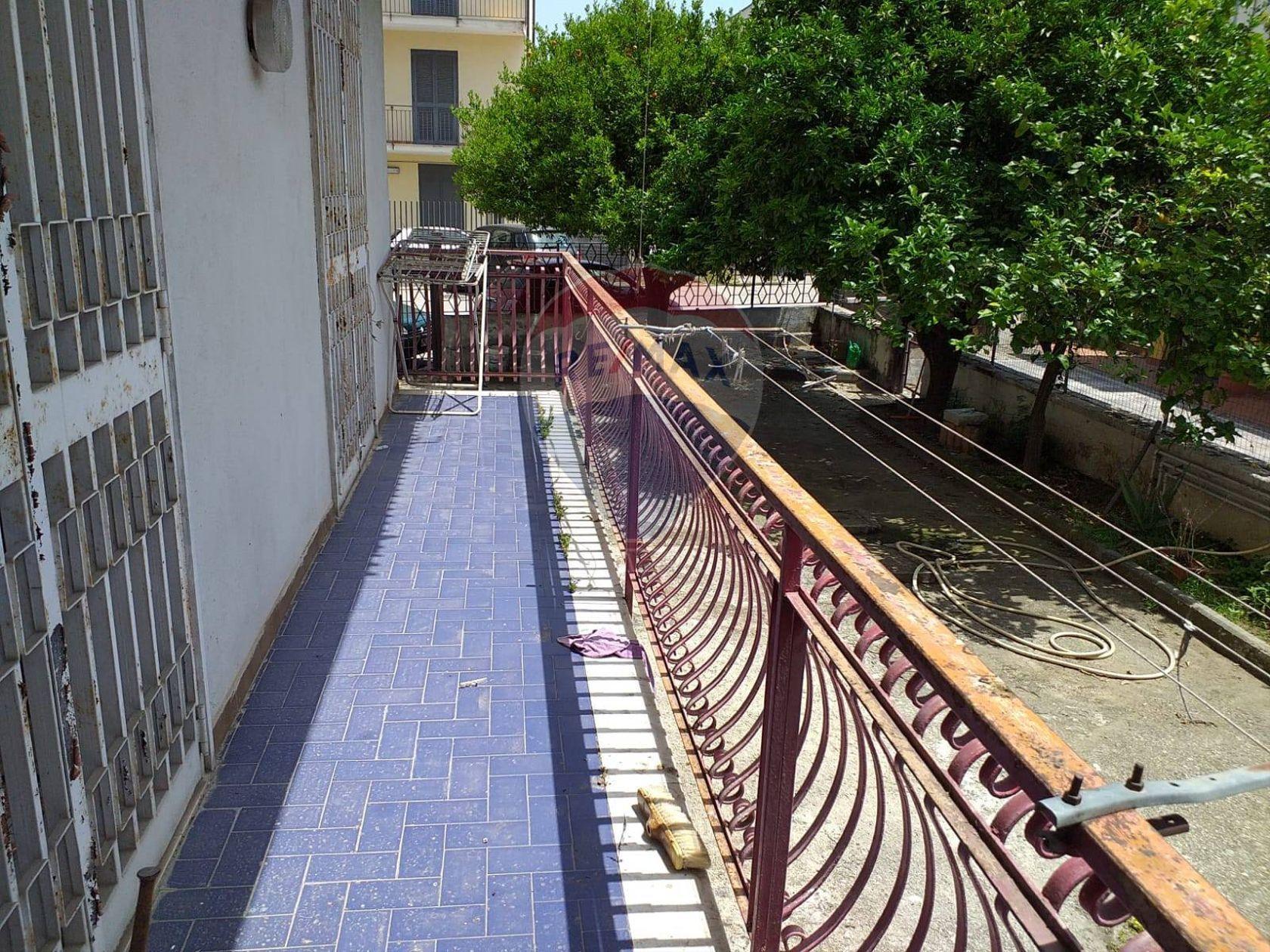 Appartamento Zona Centro, Aversa, CE Vendita - Foto 11