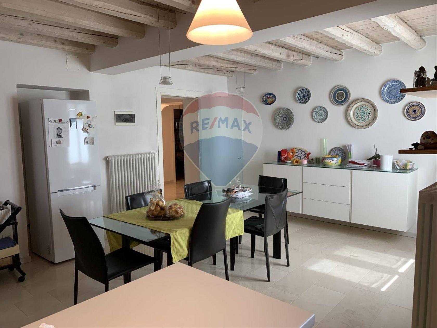 Appartamento Centro storico, Belluno, BL Vendita - Foto 24
