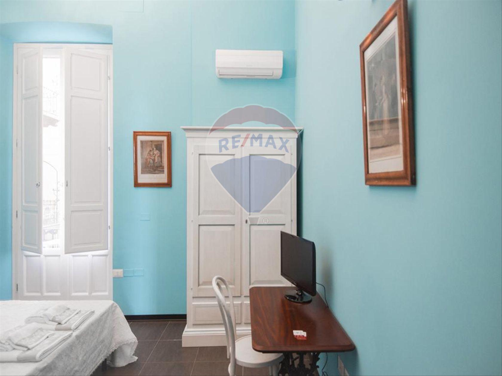 Appartamento Cagliari, CA Vendita - Foto 13