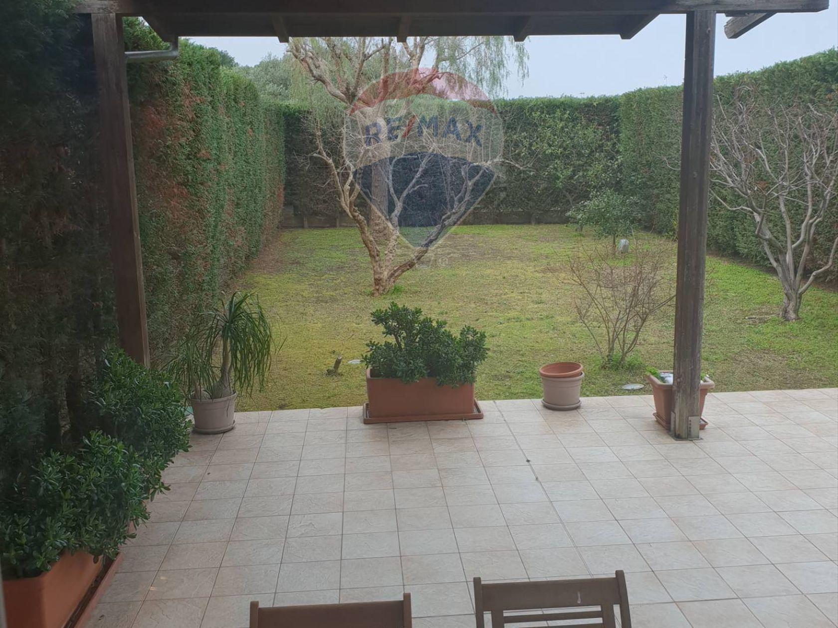 Villa singola Bari, BA Vendita - Foto 50