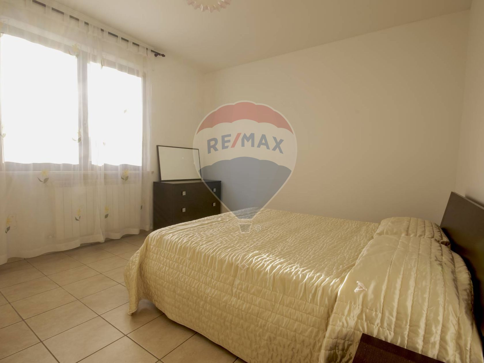 Appartamento Marina, Città Sant'Angelo, PE Vendita - Foto 9