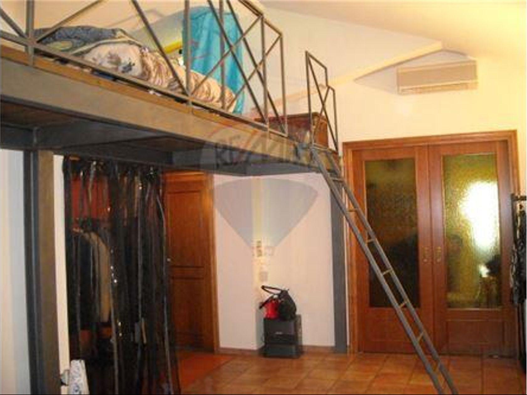 Casa Semindipendente Lanciano, CH Vendita - Foto 7