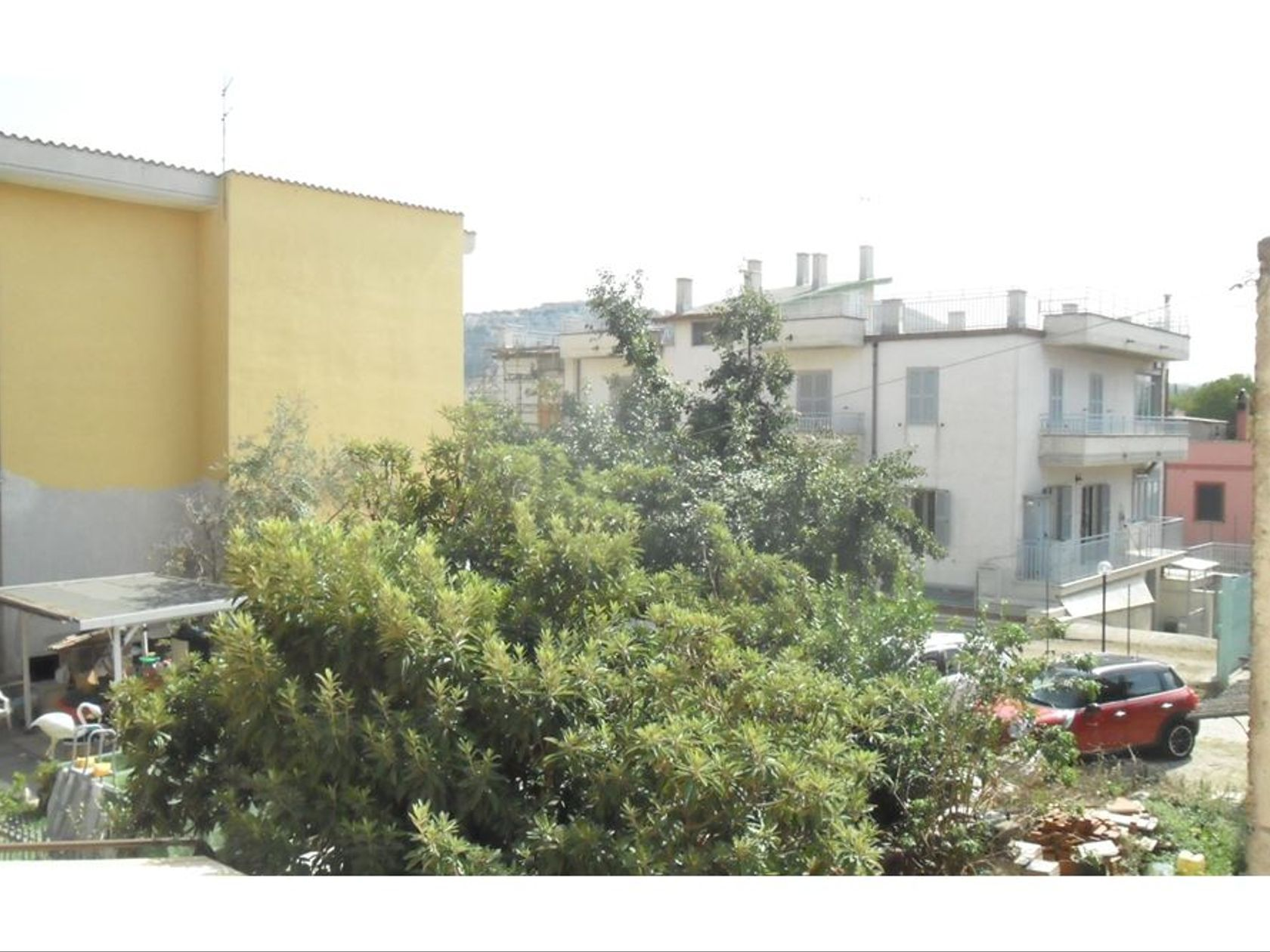 Appartamento Tivoli, RM Vendita - Foto 19
