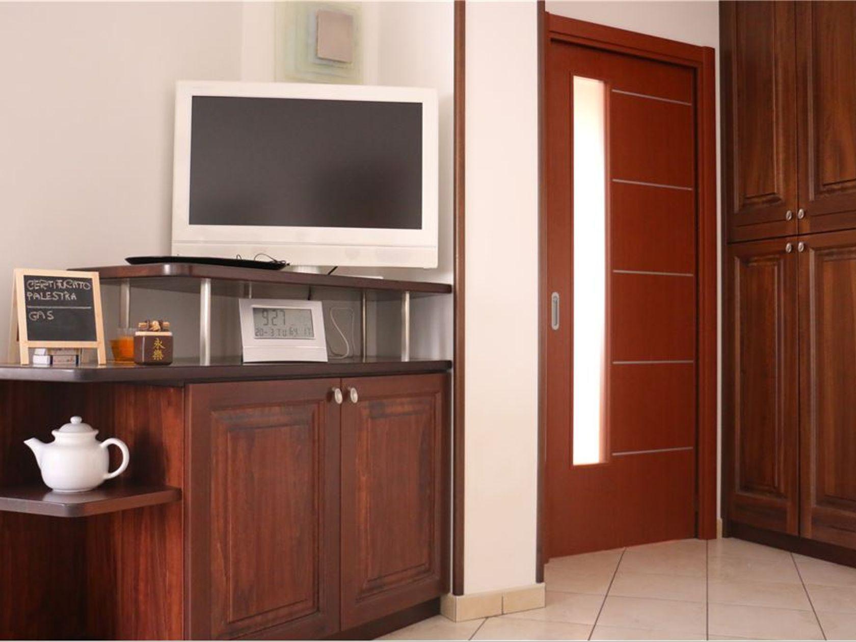 Appartamento Castel di Sangro, AQ Vendita - Foto 11