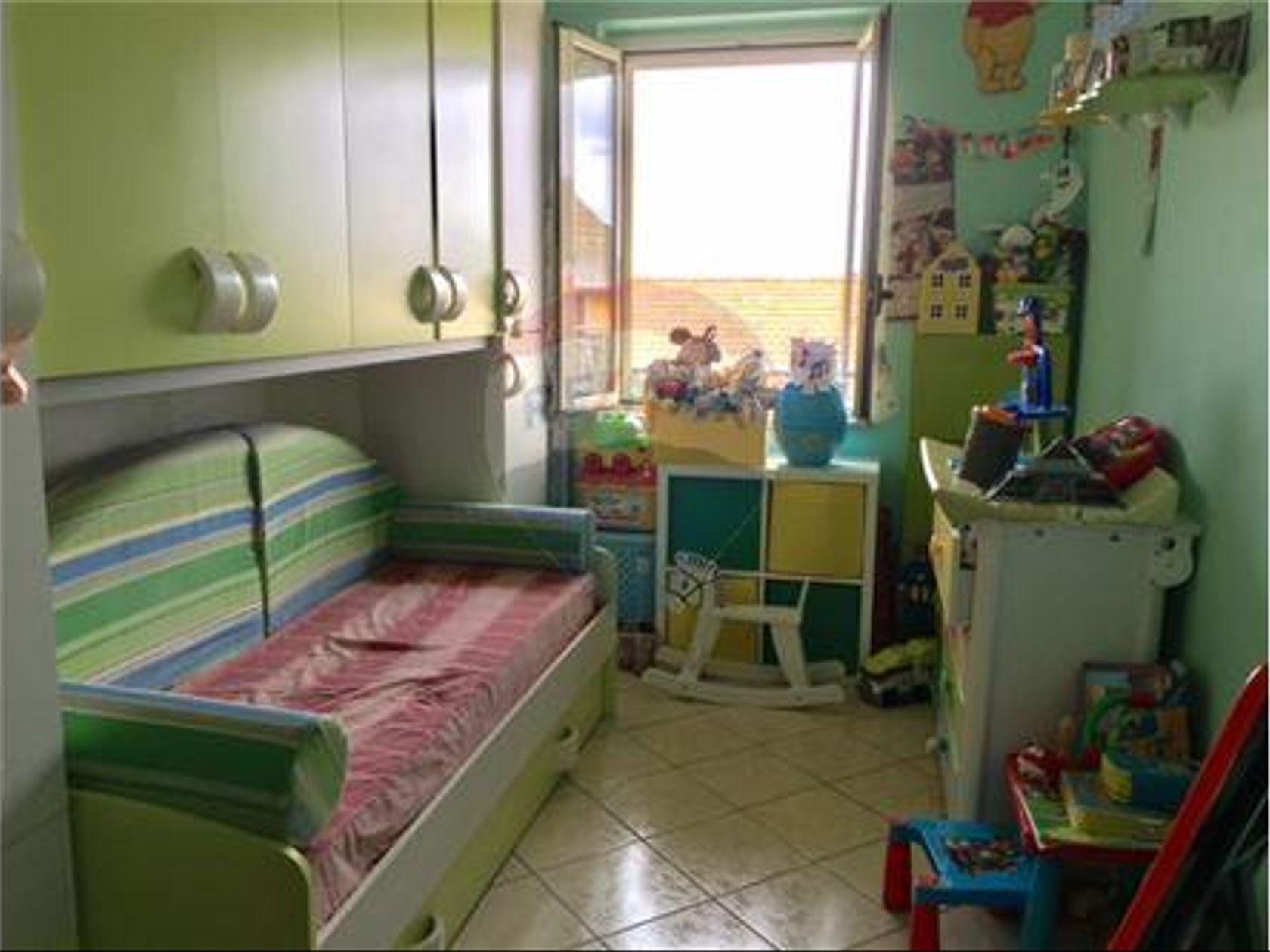 Appartamento Frignano, CE Vendita - Foto 10