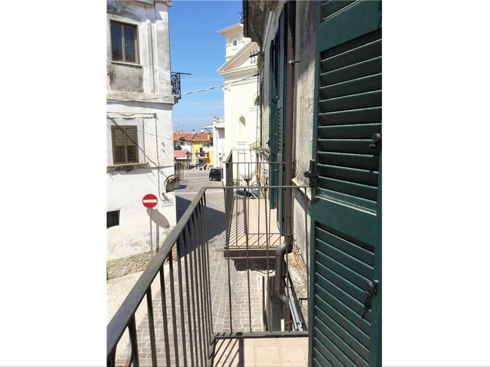 Casa Semindipendente Ortona, CH Vendita - Foto 17