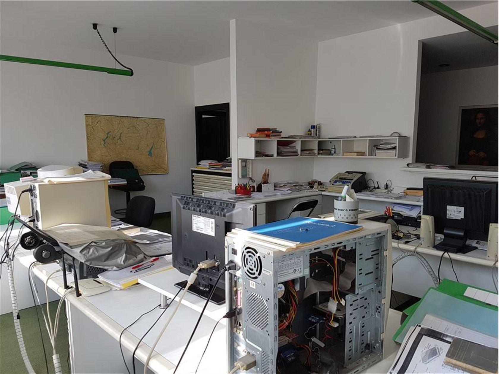 Appartamento Zona Centro, Rho, MI Vendita - Foto 6