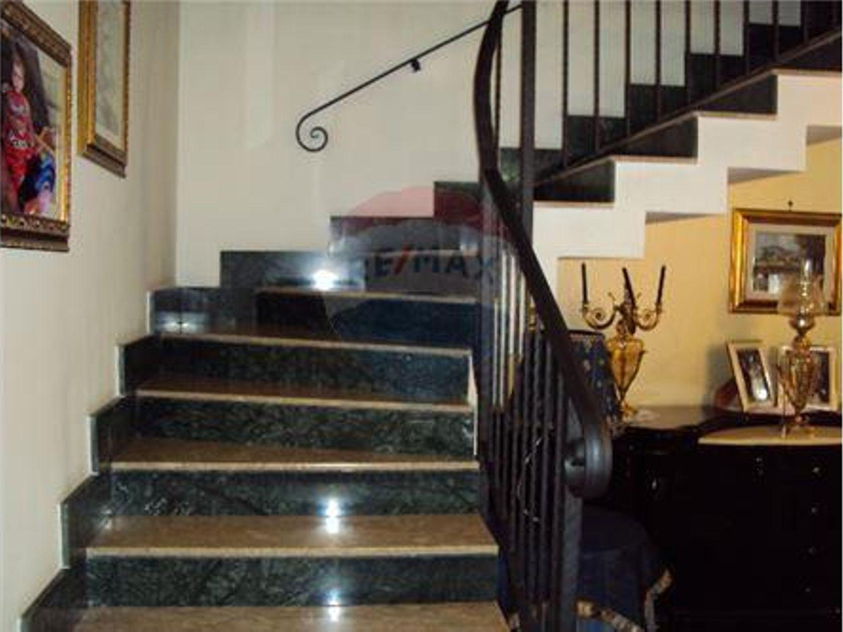 Casa Semindipendente Gricignano di Aversa, CE Vendita - Foto 11