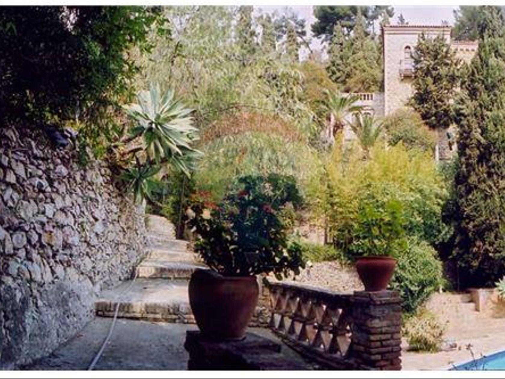 Villa singola Taormina, ME Vendita - Foto 45