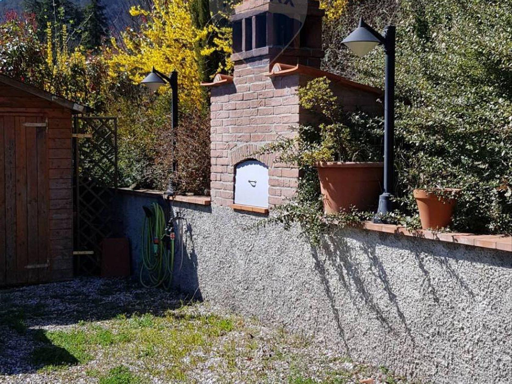 Casa Indipendente Mangona, Barberino di Mugello, FI Vendita - Foto 8