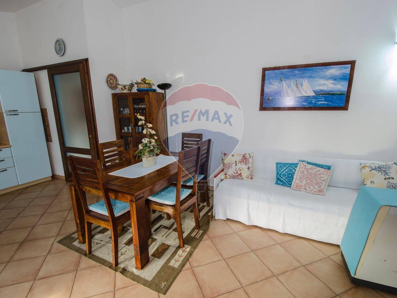 Appartamento Castelsardo, SS Vendita - Foto 8