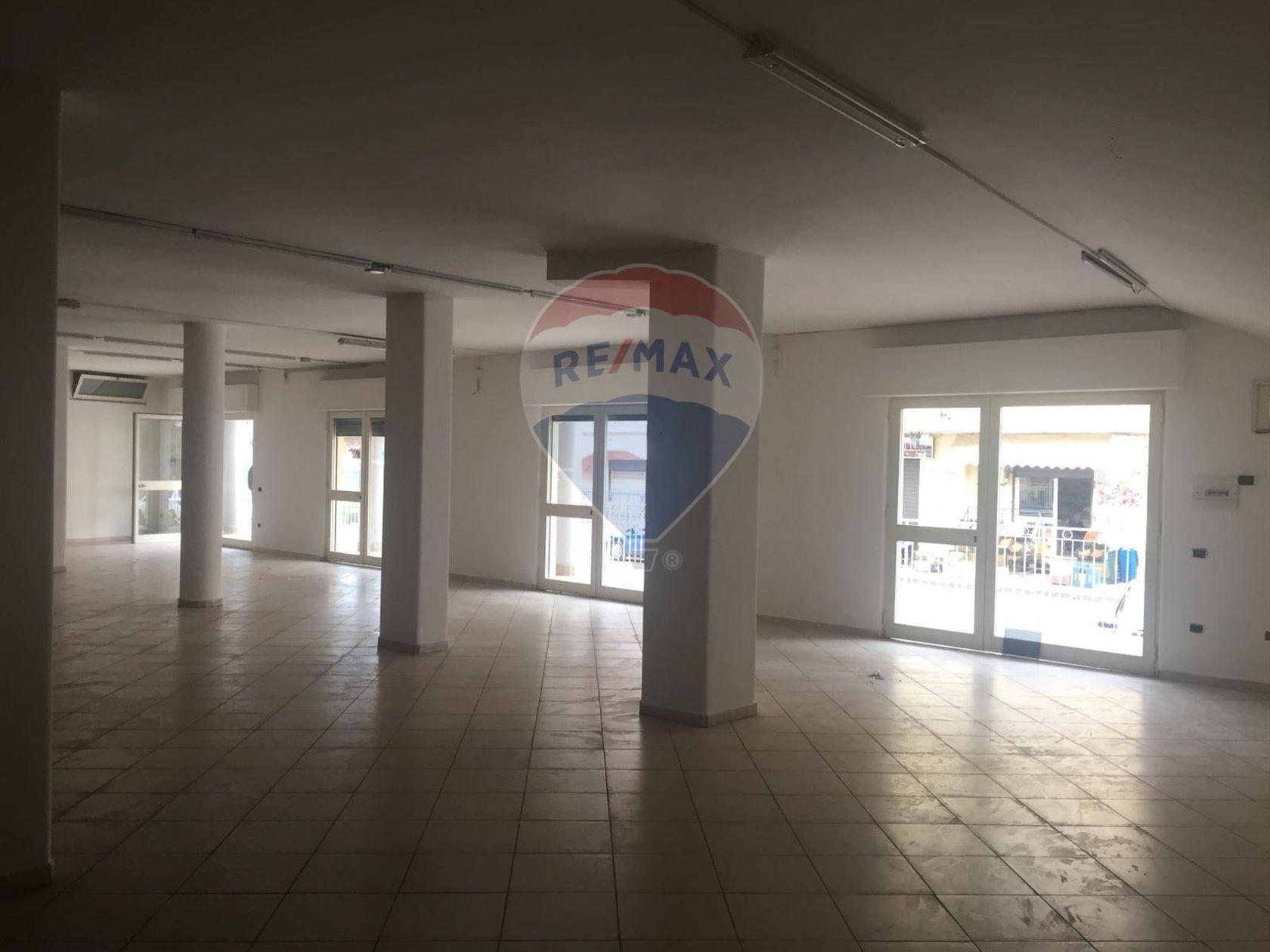 Commerciale Altro Trentola-Ducenta, CE Affitto - Foto 3